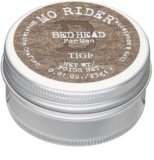 TIGI Bed Head B for Men cire pour barbe