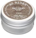 TIGI Bed Head B for Men віск для вусів
