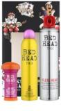 TIGI Bed Head Flexi Head Kosmetik-Set  I.