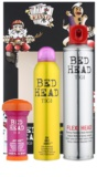 TIGI Bed Head Flexi Head Kosmetik-Set  I.