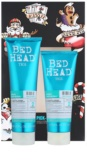 TIGI Bed Head Urban Antidotes Recovery косметичний набір III.