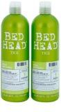 TIGI Bed Head Urban Antidotes Re-energize lote cosmético