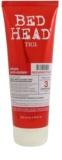TIGI Bed Head Urban Antidotes Resurrection acondicionador para cabello débil y  maltratado