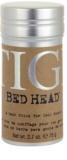 TIGI Bed Head Styling vosek za lase za vse tipe las