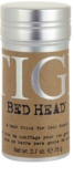 TIGI Bed Head Styling cera de cabelo para todos os tipos de cabelos
