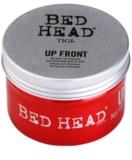 TIGI Bed Head Styling pomada-gel para cabello