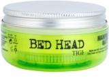 TIGI Bed Head Styling mattító viasz extra erős fixálás