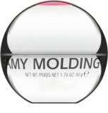 TIGI S-Factor Styling ceara cremoasa pentru definire si modelare