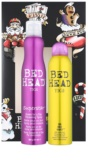 TIGI Bed Head Superstar Kosmetik-Set  III.