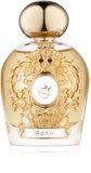 Tiziana Terenzi Adhil Assoluto Parfumextracten  Unisex 100 ml