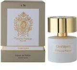 Tiziana Terenzi Cassiopea Extrait De Parfum extrait de parfum mixte 100 ml