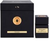 Tiziana Terenzi Chimaera Extrait De Parfum extrait de parfum mixte 100 ml