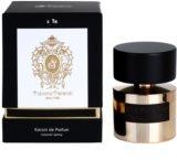 Tiziana Terenzi Gold Rose Oudh parfumski ekstrakt uniseks 100 ml