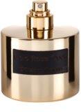 Tiziana Terenzi Gold Rose Oudh ekstrakt perfum tester unisex 100 ml