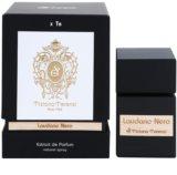 Tiziana Terenzi Laudano Nero extract de parfum unisex 100 ml