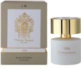 Tiziana Terenzi Ursa Major Extrait De Parfum extrait de parfum mixte 100 ml