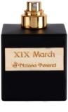 Tiziana Terenzi XIX March parfüm kivonat teszter unisex 100 ml