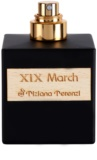 Tiziana Terenzi XIX March ekstrakt perfum tester unisex 100 ml