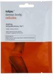 Tołpa Dermo Body Cellulite Anti-Cellulite Body Scrub 3 In 1