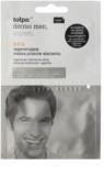 Tołpa Dermo Men Expert SOS регенерираща маска против стареене на кожата