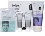 Tołpa Dermo Men Expert Kosmetik-Set  I.