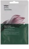 Tołpa Green Capillary regeneračná maska pre pleť so sklonom k začervenaniu