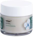 Tołpa Green Moisturizing Soothing Eye Cream