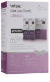 Tołpa Dermo Face Idealic Cosmetic Set I.