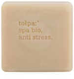 Tołpa Spa Bio Anti Stress мило-детокс з торфом