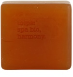 Tołpa Spa Bio Harmony milo s šoto