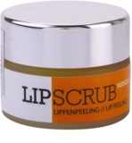 Tolure Cosmetics Lip Lip Scrub