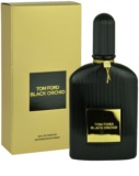 Tom Ford Black Orchid eau de parfum para mujer 100 ml