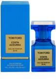 Tom Ford Costa Azzurra woda perfumowana unisex 30 ml