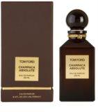 Tom Ford Champaca Absolute Eau de Parfum unissexo 250 ml