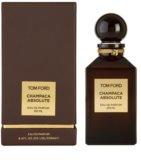 Tom Ford Champaca Absolute eau de parfum mixte 250 ml