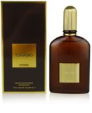 Tom Ford Extreme Eau de Toilette für Herren 50 ml