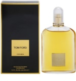 Tom Ford For Men eau de toilette férfiaknak 100 ml
