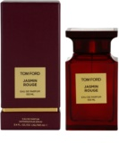 Tom Ford Jasmin Rouge eau de parfum nőknek 100 ml