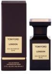 Tom Ford London Eau de Parfum unissexo 50 ml
