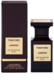 Tom Ford London woda perfumowana unisex 50 ml