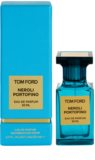 Tom Ford Neroli Portofino parfumska voda uniseks 50 ml