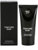 Tom Ford Noir After Shave balsam pentru barbati 75 ml