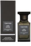 Tom Ford Oud Wood Eau de Parfum unisex 50 ml