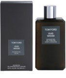 Tom Ford Oud Wood żel pod prysznic unisex 250 ml