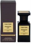 Tom Ford Shanghai Lily parfumska voda za ženske 50 ml
