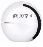 Tommy G Caviar денний крем проти зморшок з чорною ікрою