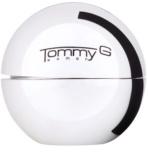 Tommy G Caviar masca de fata  pentru curatare cu efect antirid