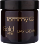 Tommy G Gold Affair Anti - Wrinkle Cream For Radiance And Hydration