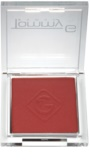 Tommy G Face Make-Up Compact Blush