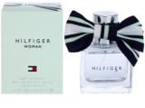 Tommy Hilfiger Pear Blossom parfémovaná voda pro ženy 30 ml